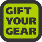 Gift-Your-Gear